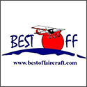 Best Off Aircraft