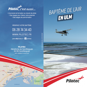 flyer-bapteme-ulm-recto